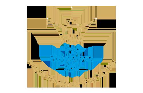 DogCrowns-Logo
