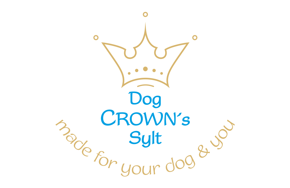Dog CROWN´s Sylt